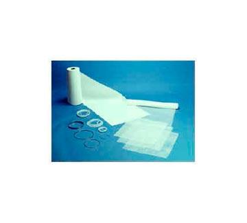 Fabricamos en cualquier medio filtrante, y en todas las medidas, con diferentes opciones en aberturas y empaques.