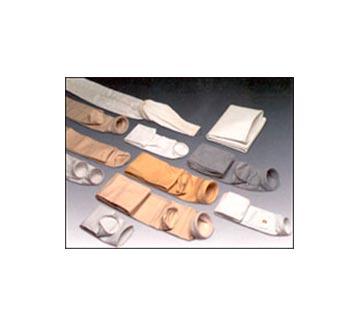 También bolsas para colectores de polvo, en diferentes materiales y dimensiones.